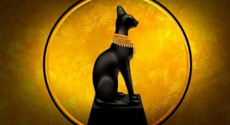 고대 이집트의2